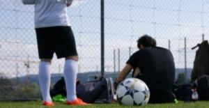 大学サッカー写真1