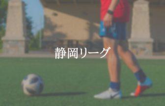 静岡リーグ